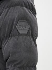 EA7  купити, 2017