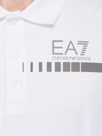 EA7  , 2017