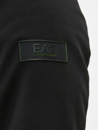 EA7  якість, 2017