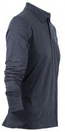 Поло с длинным рукавом мужские EA7 модель 6ZPF54-PJ18Z-3909 приобрести, 2017