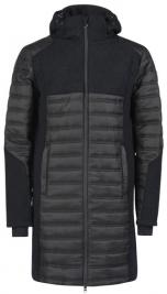 Пальто мужские EA7 модель 6ZPK07-PN22Z-1200 отзывы, 2017