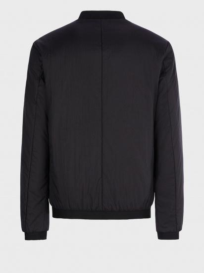Легка куртка EA7 модель 3KPB37-PN3FZ-1200 — фото 2 - INTERTOP