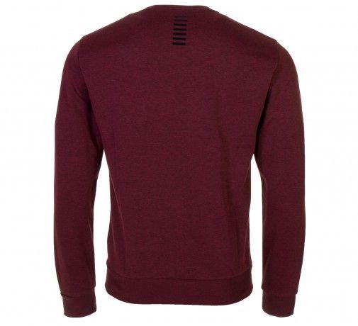 Пуловер мужские EA7 модель 7O24 , 2017