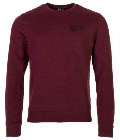 Пуловер мужские EA7 модель 7O24 характеристики, 2017