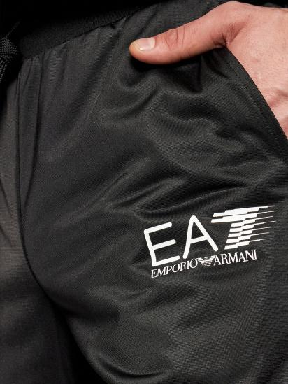 Спортивний костюм EA7 модель 3KPV60-PJ08Z-1200 — фото 4 - INTERTOP