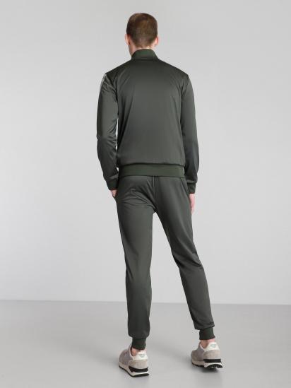 Спортивний костюм EA7 модель 3KPV60-PJ08Z-1862 — фото 2 - INTERTOP
