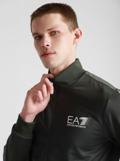 Спортивний костюм EA7 модель 3KPV60-PJ08Z-1862 — фото 4 - INTERTOP