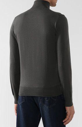 Пуловер мужские EA7 модель 7O26 отзывы, 2017