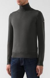 Кофты и свитера мужские EA7 модель 6ZPMZ9-PM04Z-1200 купить, 2017