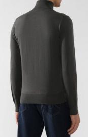 Кофты и свитера мужские EA7 модель 6ZPMZ9-PM04Z-1200 , 2017