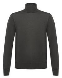 Кофты и свитера мужские EA7 модель 6ZPMZ9-PM04Z-1200 приобрести, 2017