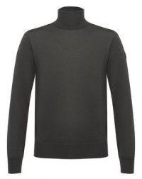 Пуловер мужские EA7 модель 7O26 характеристики, 2017