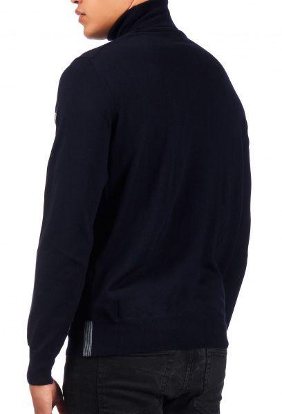 Пуловер мужские EA7 модель 7O27 отзывы, 2017