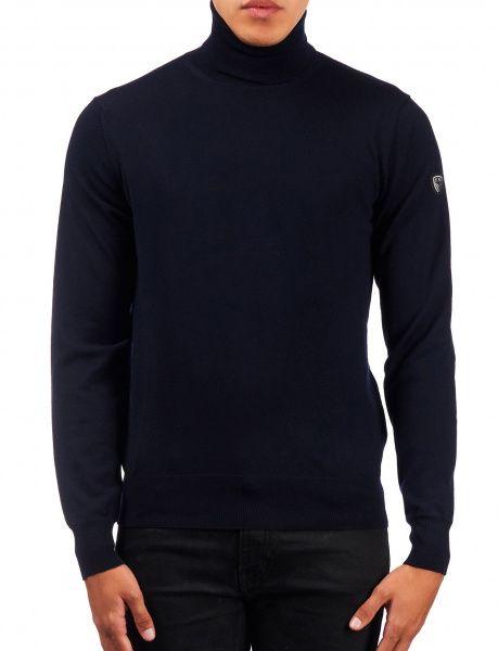 Пуловер мужские EA7 модель 7O27 характеристики, 2017
