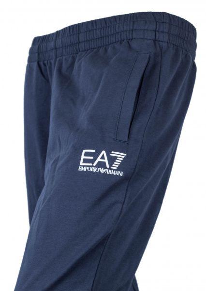 Брюки мужские EA7 модель 6ZPP51-PJ05Z-1554 цена, 2017