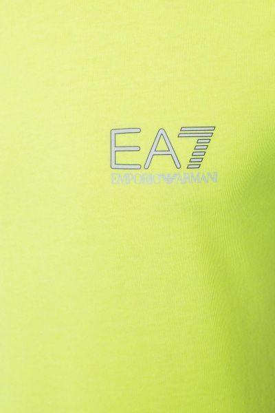 Футболка мужские EA7 модель 7O31 купить, 2017