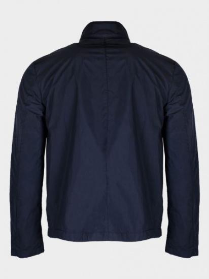Куртка EA7 модель 3GPB26-PNQ2Z-1554 — фото 2 - INTERTOP
