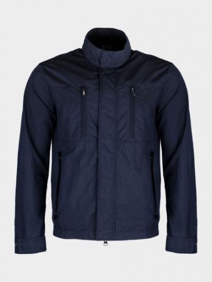 Куртка EA7 модель 3GPB26-PNQ2Z-1554 — фото - INTERTOP