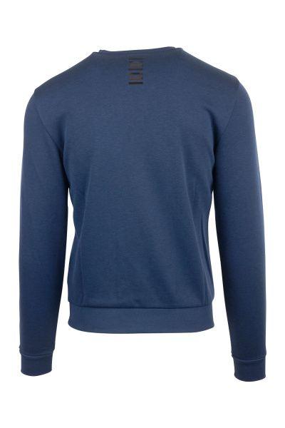 Пуловер мужские EA7 модель 7O6 характеристики, 2017