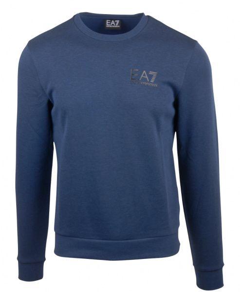 Пуловер мужские EA7 модель 7O6 приобрести, 2017