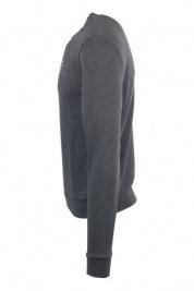 Кофты и свитера мужские EA7 модель 6ZPM68-PJF3Z-3909 купить, 2017