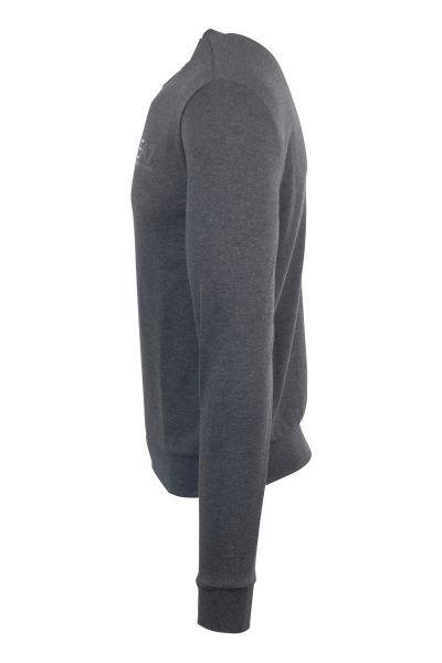 Пуловер мужские EA7 модель 7O7 характеристики, 2017