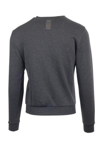 Пуловер мужские EA7 модель 7O7 , 2017