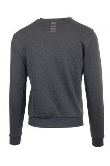 Кофты и свитера мужские EA7 модель 6ZPM68-PJF3Z-3909 , 2017