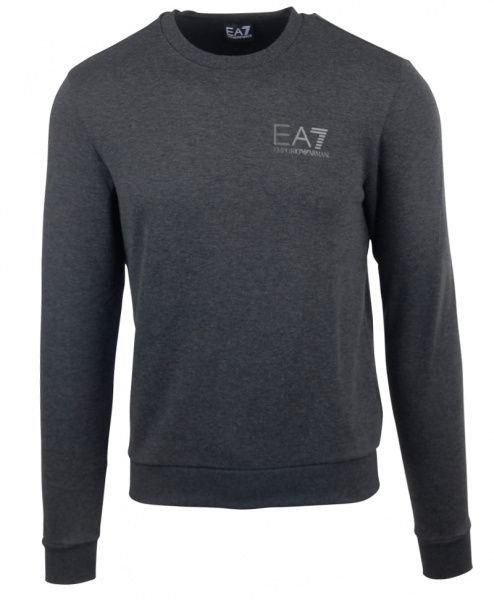Пуловер мужские EA7 модель 7O7 приобрести, 2017