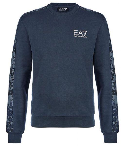 EA7 Пуловер мужские модель 7O8 приобрести, 2017