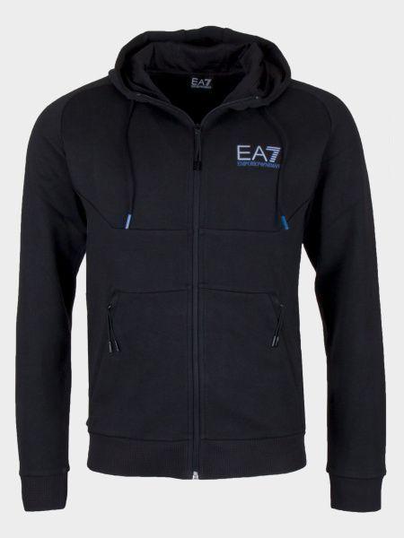 EA7 Костюм (спорт) чоловічі модель 3GPV64-PJJ5Z-1200 купити, 2017