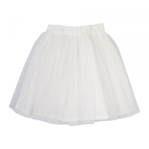 Платье детские Wuzazu  модель 7OQ~47781-1 отзывы, 2017