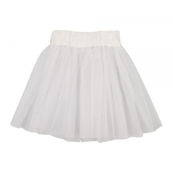 Платье детские Wuzazu  модель 7OQ~50247-1 отзывы, 2017