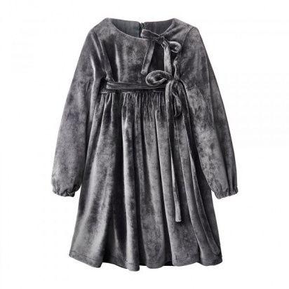 Платье детские Wuzazu  модель 7OQ~50927-1 , 2017
