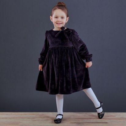 Платье детские Wuzazu  модель 7OQ~50927-1 отзывы, 2017