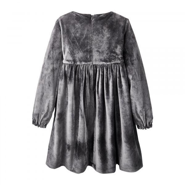 Платье детские Wuzazu  модель 7OQ~50927-1 цена, 2017
