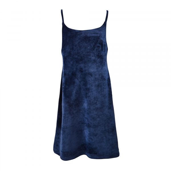 Платье детские Wuzazu  модель 7OQ~51137-1 отзывы, 2017