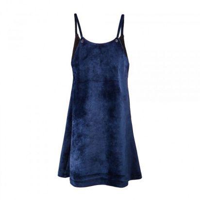 Платье детские Wuzazu  модель 7OQ~51137-1 , 2017