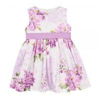 Платье детские Wuzazu  модель 7OQ~61463-1 , 2017