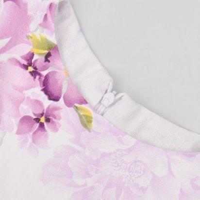Платье детские Wuzazu  модель 7OQ~61463-1 качество, 2017