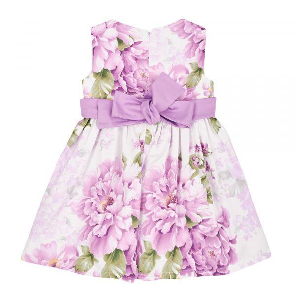 Платье детские Wuzazu  модель 7OQ~61463-1 цена, 2017