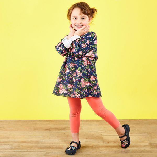 Платье детские Wuzazu  модель 7OQ~76620-1 цена, 2017