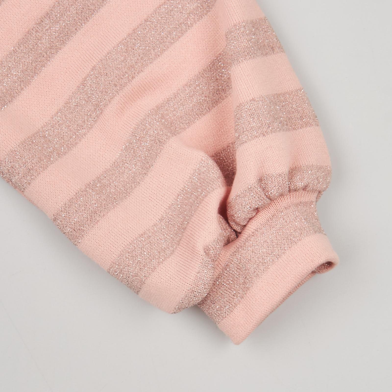 Блуза детские Wuzazu  модель 7OQ~76622-1 , 2017