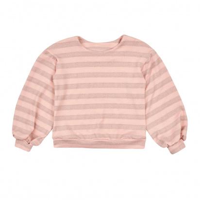 Блуза детские Wuzazu  модель 7OQ~76622-1 качество, 2017