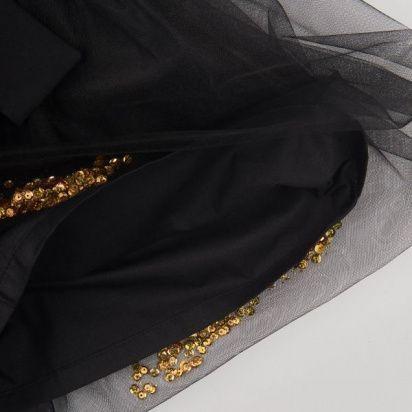 Платье детские Wuzazu  модель 7OQ~77842-1 отзывы, 2017