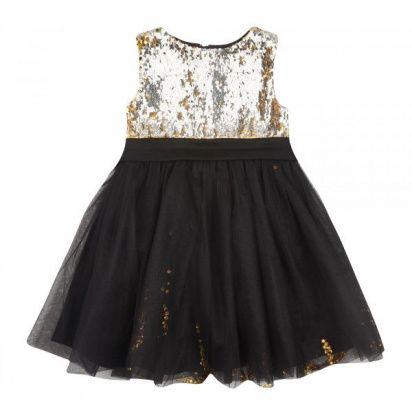 Платье детские Wuzazu  модель 7OQ~77842-1 характеристики, 2017