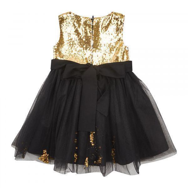 Платье детские Wuzazu  модель 7OQ~77842-1 цена, 2017