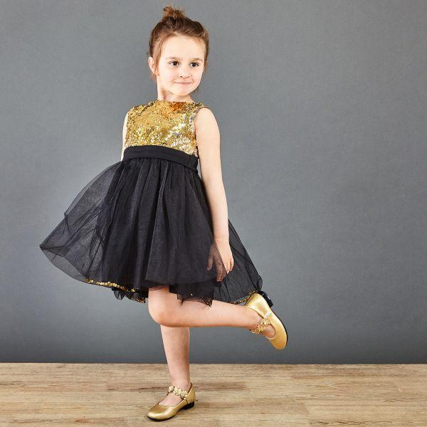 Платье детские Wuzazu  модель 7OQ~77842-1 , 2017