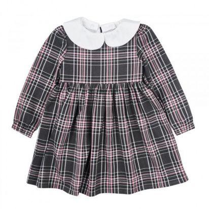 Платье детские Wuzazu  модель 7OQ~81635-1 , 2017
