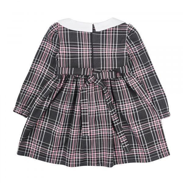 Платье детские Wuzazu  модель 7OQ~81635-1 цена, 2017